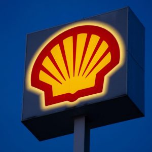 Shell says its oil production has peaked and will decline every year