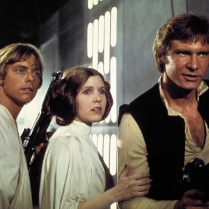 Star Wars Episode 4 A New Hope News picture-01.jpg