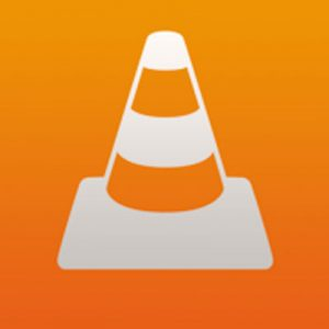VLC media player: revised design and marketability