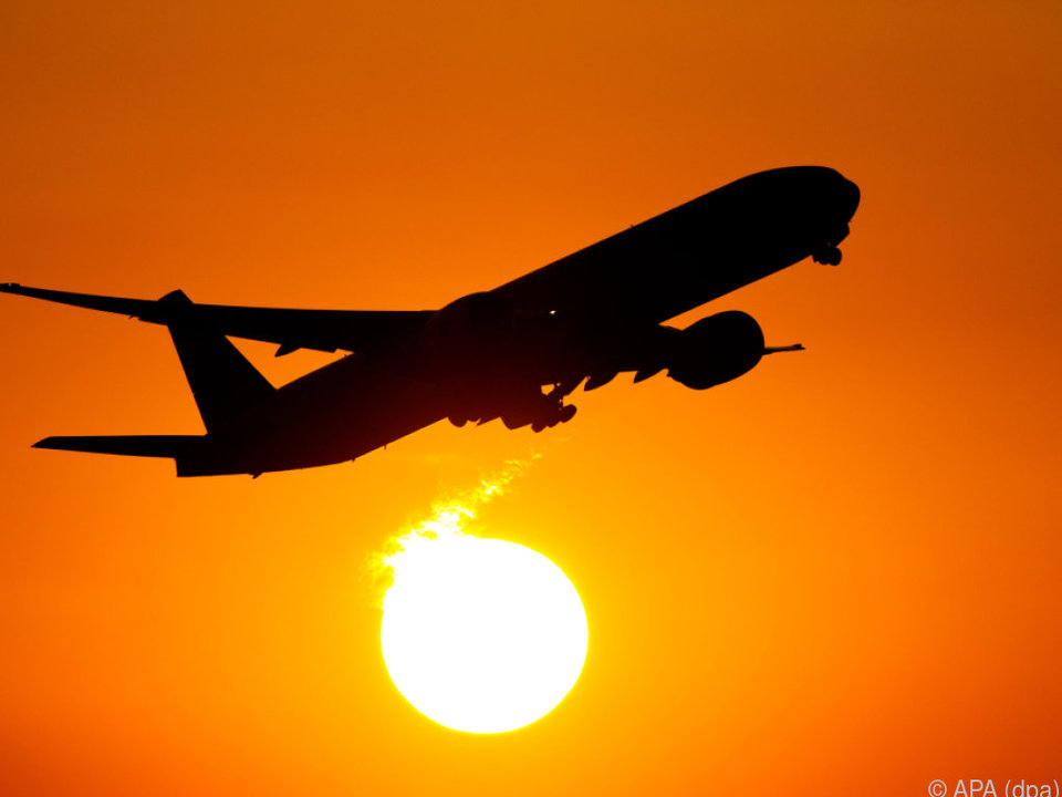 Special care must be taken with flight reservations this summer