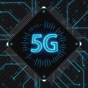 Verizon, AT&T and T-Mobile dominate the $ 81 billion 5G spectrum auction