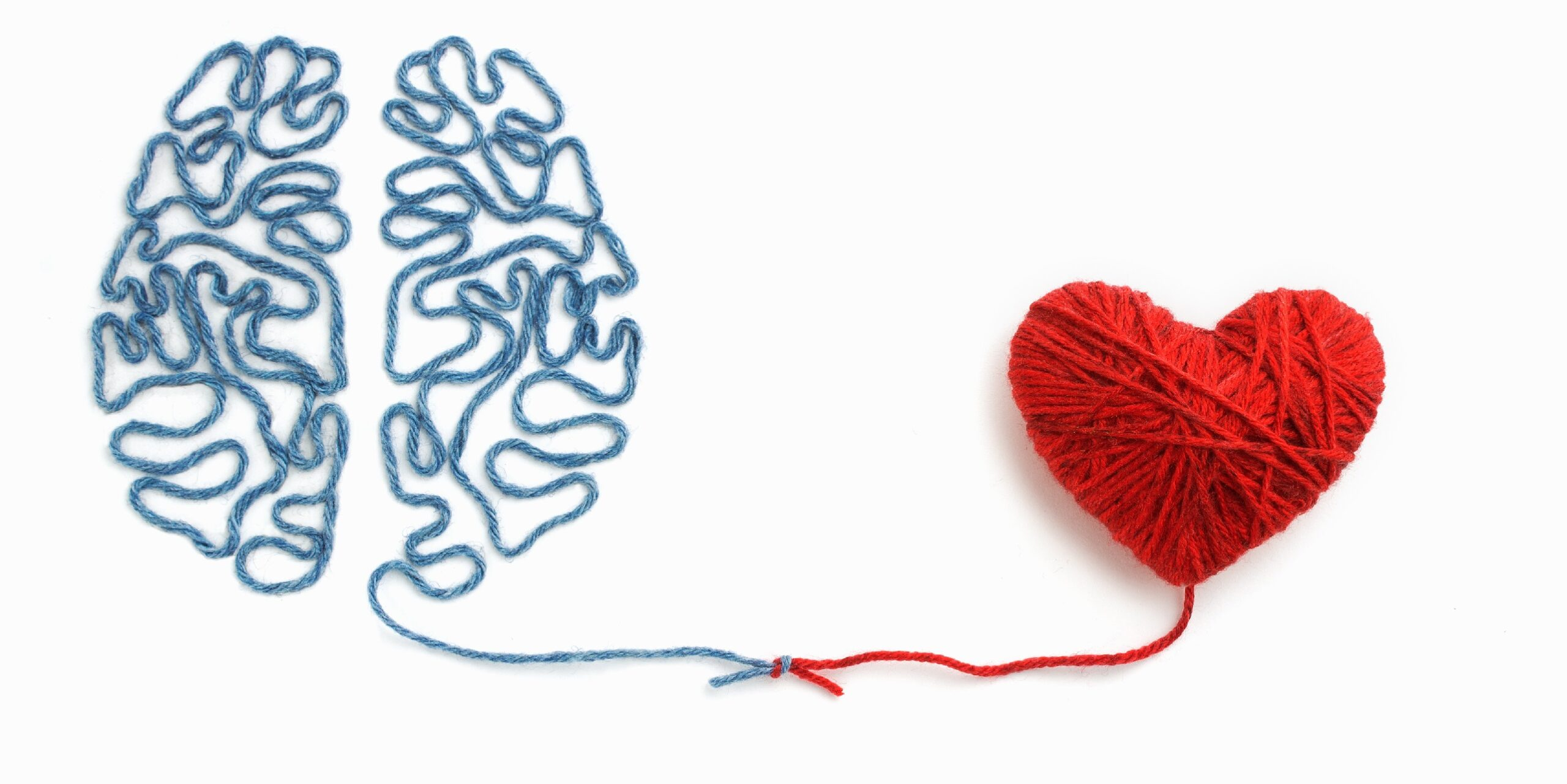Heart weakness damages the brain - the decoding mechanism - the healing practice