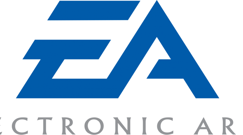 "Electronic Arts is bombarded with ""Gaia"" after nearly six years of development"