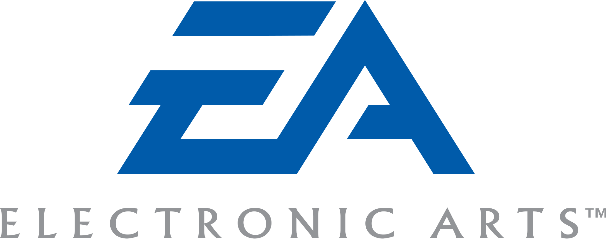 """Electronic Arts is bombarded with """"Gaia"""" after nearly six years of development"""