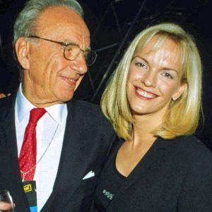 Aarti shows how Rupert Murdoch built his media empire