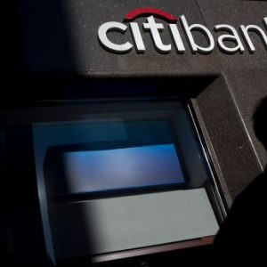 "After committing one of the ""biggest blunders in banking history,"" a US District Court judge ruled that Citibank cannot recover the almost half a billion dollars it accidentally wired to Revlon's lenders."
