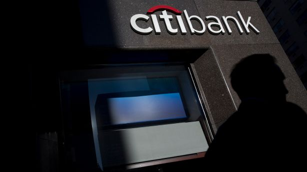 """After committing one of the """"biggest blunders in banking history,"""" a US District Court judge ruled that Citibank cannot recover the almost half a billion dollars it accidentally wired to Revlon's lenders."""
