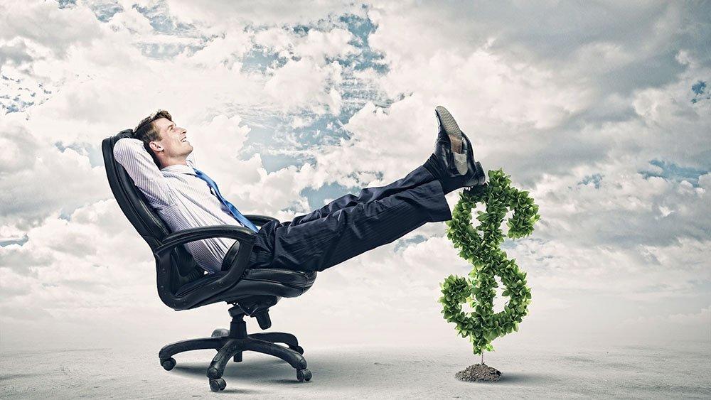 Dow Jones Futures: Big Stock Market Rises Are a Bad Milestone Analysis of Tesla, Bitcoin, Microsoft