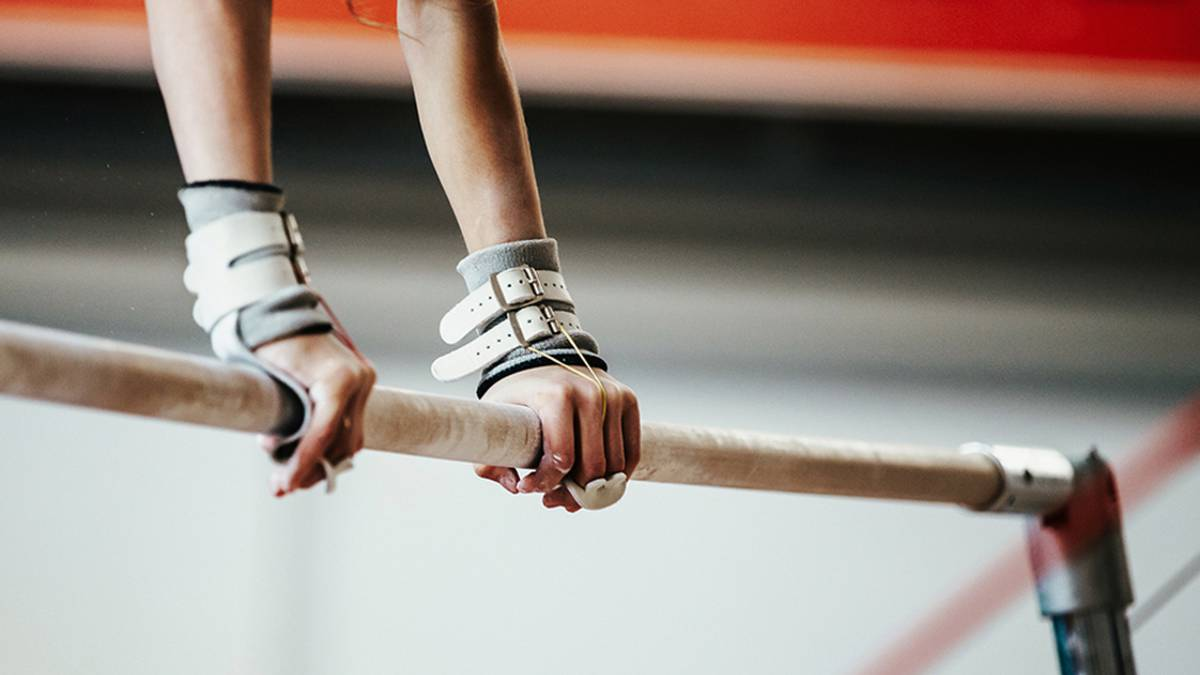 Gymnastics New Zealand publishes report after an independent review of abuse allegations