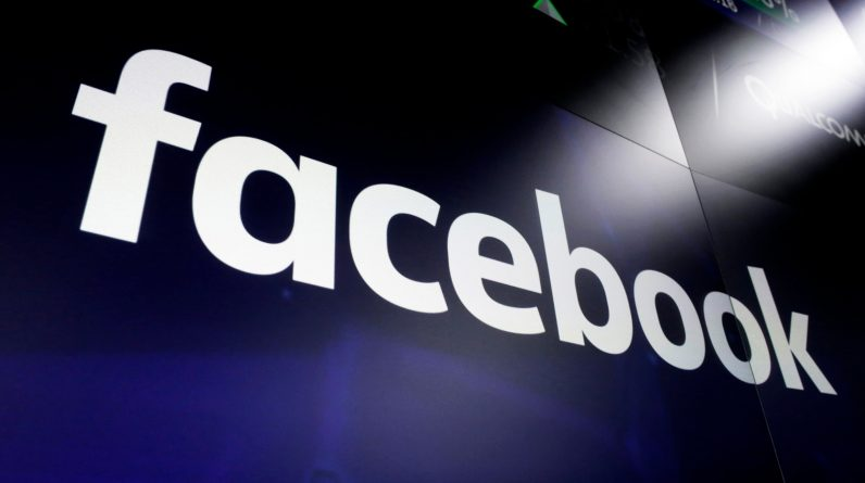Judge agrees to settle $ 650 million Facebook privacy lawsuit