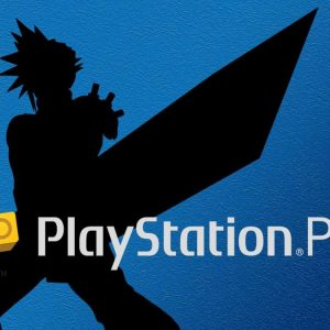 PS Plus: March 2021 Free Games - Mega Blockbusters and more for free on PS5 and PS4