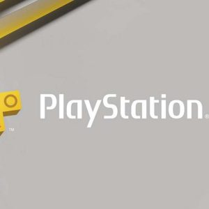 PS Plus: March 2021 Free Games - When is Sony Announcing?