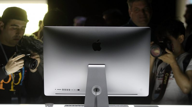 Goodbye iMac Pro: Apple's Power Mac will soon disappear from range