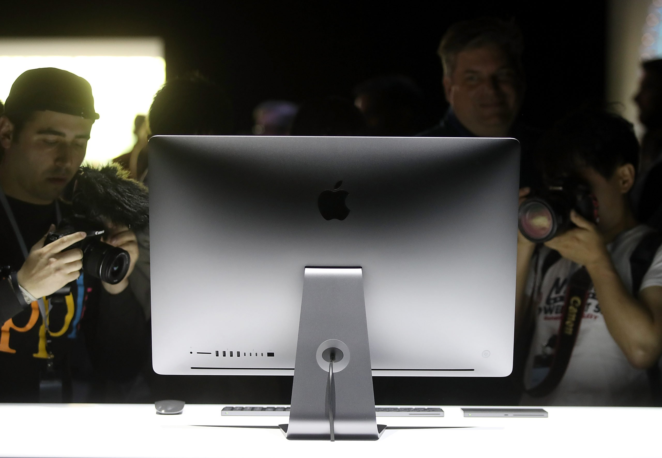 Goodbye iMac Pro: Apple's Power Mac will soon disappear from range