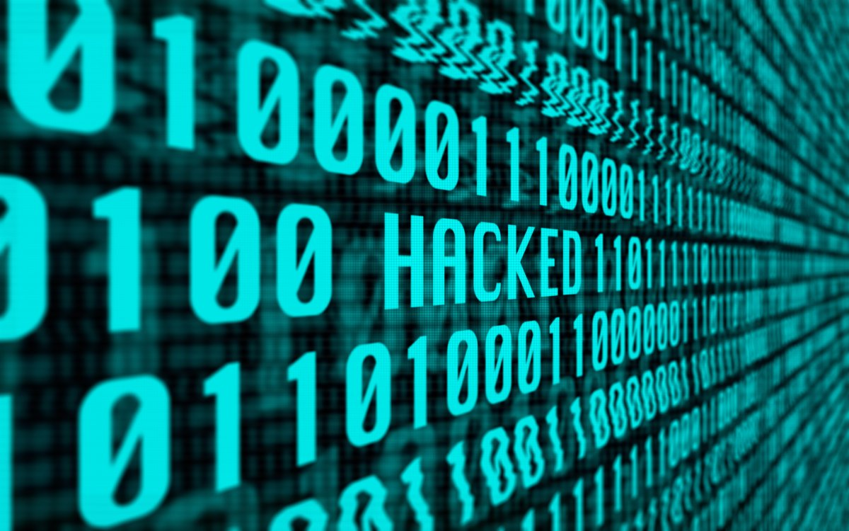 """Exchange Server: Attackers use """"DearCry"""" ransomware vulnerabilities"""