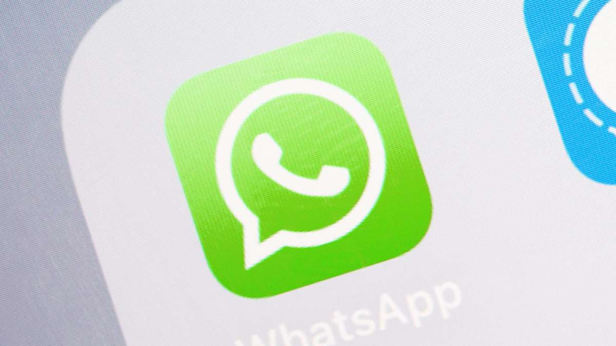 WhatsApp: Users need to know this - Messenger is secretly changing settings