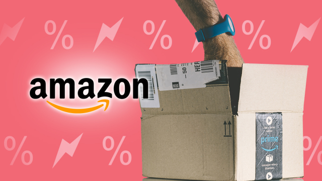 Corona Self-Test and More at the Deal: Amazon Easter Deals