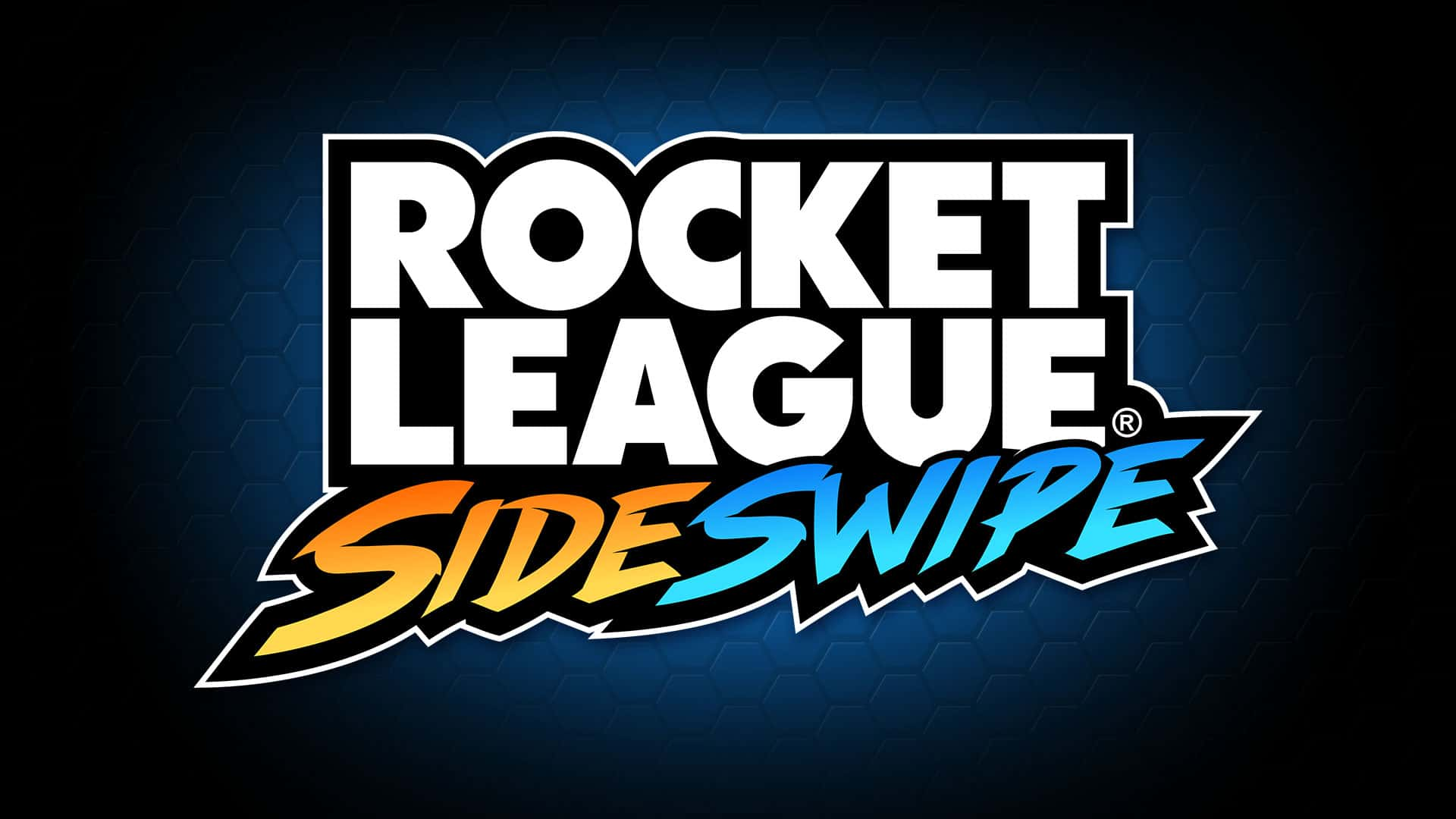Rocket League Sideswipe has been announced for mobile devices and is expected to be released this year