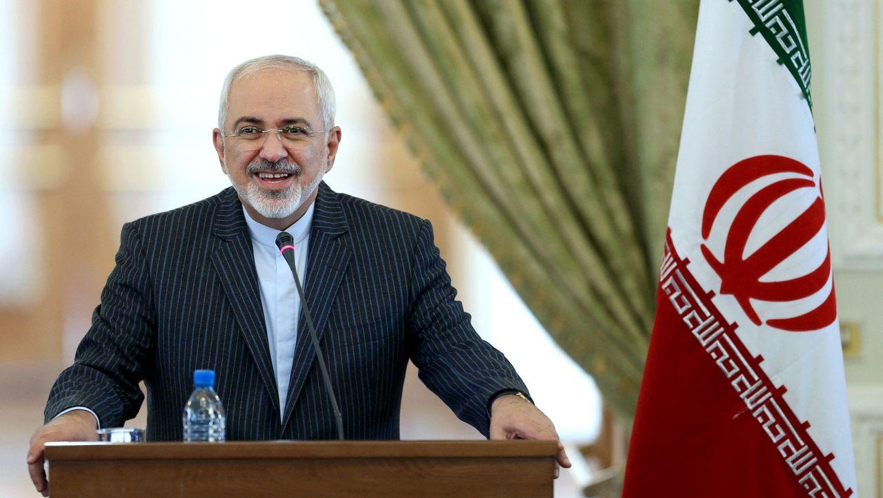 25-year plan: Iran and China establish close economic cooperation