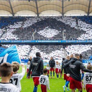 Corona in sports in Hamburg: the last moments before the lockdown