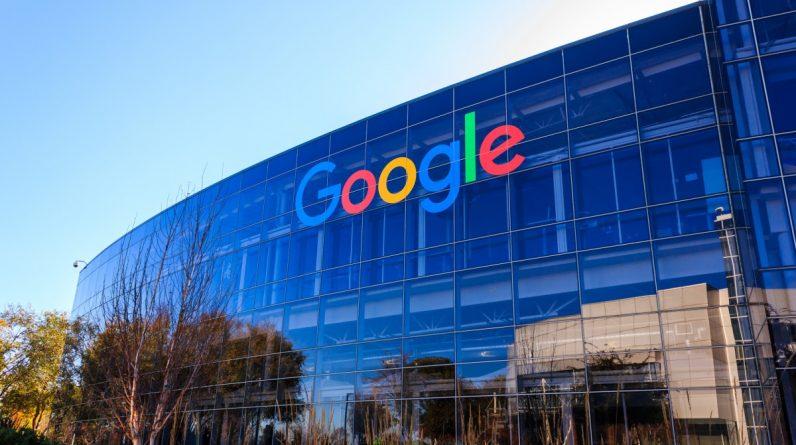 Google stops individual ads