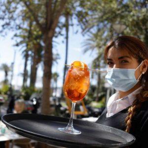 Mallorca: Corona's new holiday base shortly before Easter