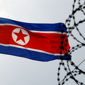 North Korea cuts ties with Malaysia