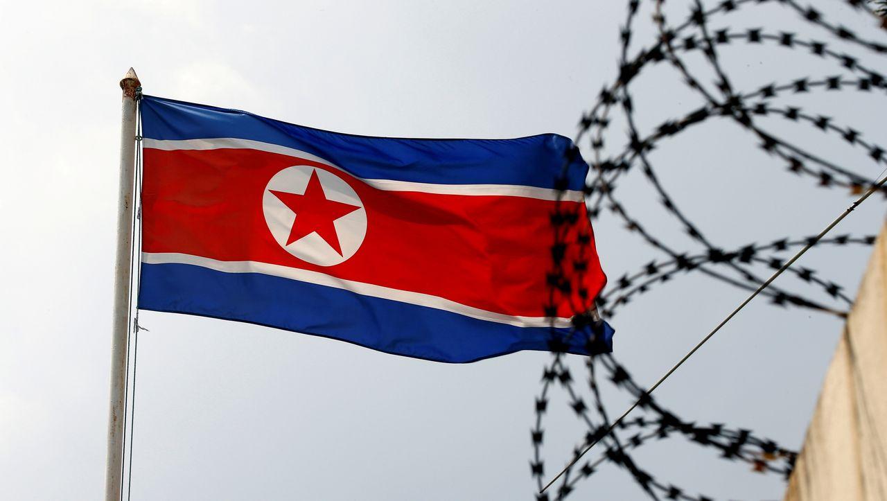 North Korea cuts ties with Malaysia