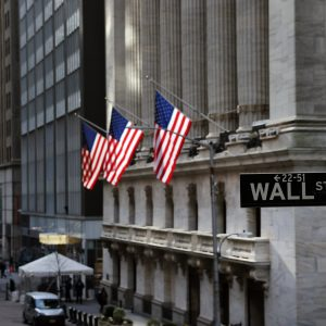Reuters: The Securities and Exchange Commission opens an investigation into the Wall Street IPO frenzy