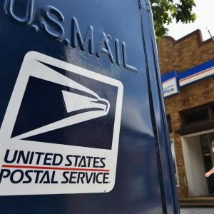 USPS: Postmaster Louis DeJoy is set to announce a 10-year plan including longer mail delivery times and reductions in post office hours