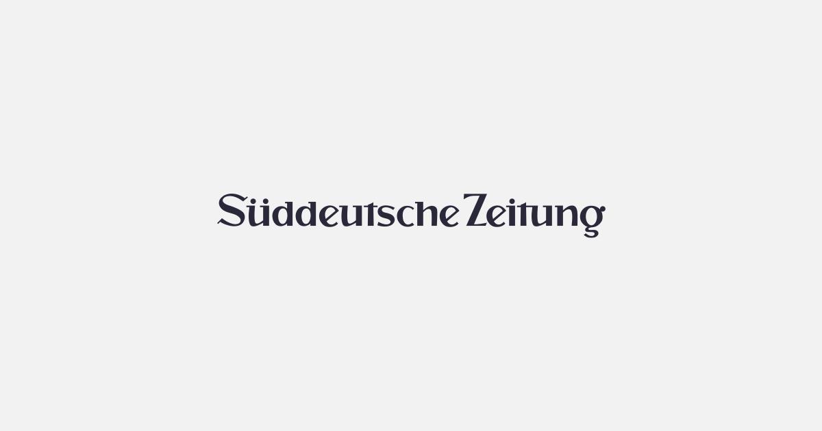 Wednesday Cinema - documentary films made in Ebersburg - Ebersburg
