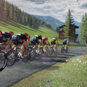 Tour de France and Pro Cycling Manager will be pedaling again in 2021