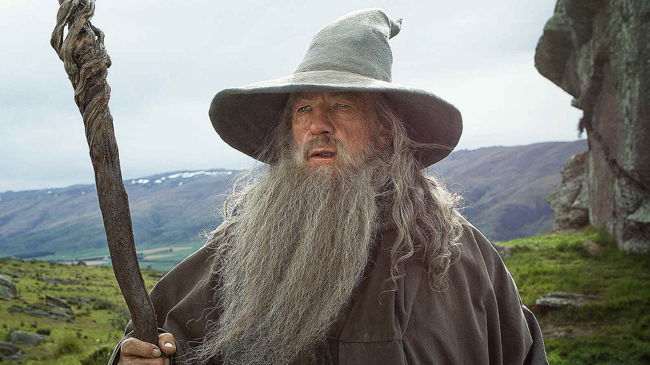 """TV Spotlight for """"Lord of the Rings"""" Fans: A Middle-Earth Experience at Home - Keno News"""