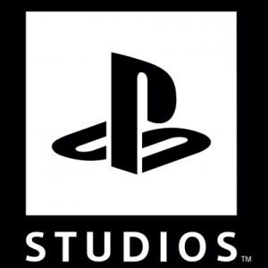Sony opens a division for mobile gaming - Nerd4.life
