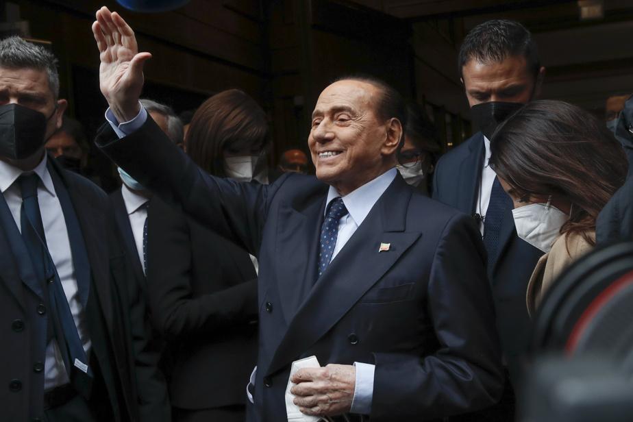 Fake news virus (9/9) |  Post-Berlusconi Italy: Not Saying Goodbye to the Truth