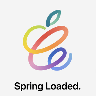 Apple sets its first keynote address of the year on April 20