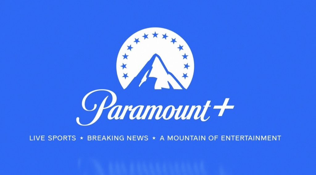 Paramount + also aims to attract international users