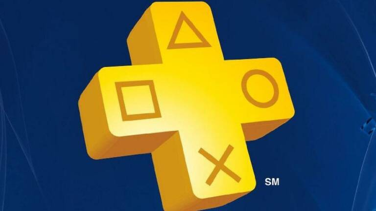 PlayStation Plus, games announced in May
