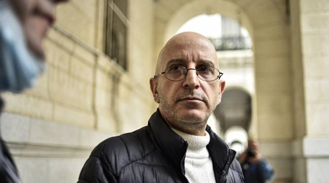 """A well-known Islamic scholar sentenced to three years in prison for """"insulting Islam"""""""