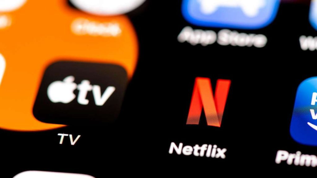 Amazon Prime Video: The new series will be the most expensive in the world