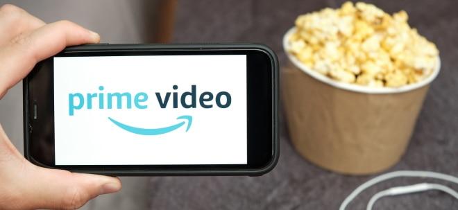 """Amazon greift in die Tasche: Amazons """"Herr der Ringe""""-Serie geht als teuerste Serie in die Geschichte ein"""