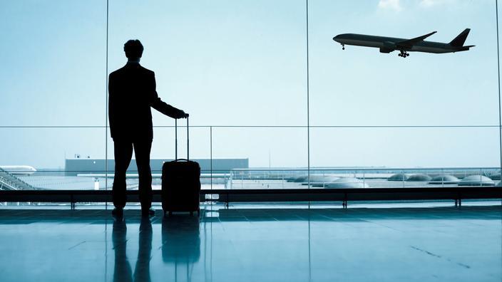 Les «bulles de voyage» permettent aux citoyens de pays se trouvant dans la même situation sanitaire de se déplacer sans contrainte.