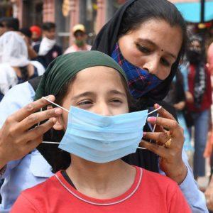 Corona globally: Australia eases quarantine requirements - Politics