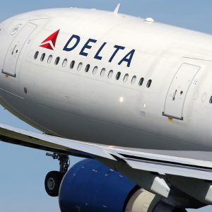 Delta canceled more than 100 flights as epidemic travel increased