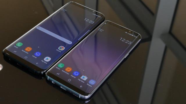 Discouraging for Galaxy users: Popular smartphones no longer receive monthly updates