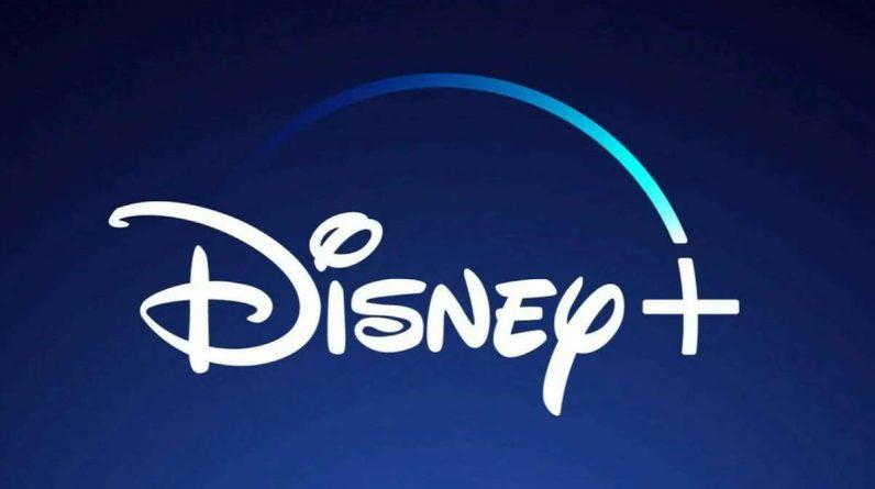 Kunden müssen künftig tiefer in die Tasche greifen Foto: The Walt Disney Company/Disney+