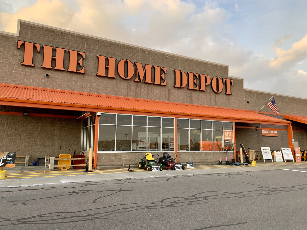 Easter Sunday 2021 Store Opening Hours for Walmart, Home Depot, CVS, Walgreens, Rite Aid, PetSmart, and more
