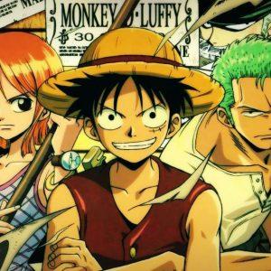 Episode 969 release date of One Piece, watch online spoilers