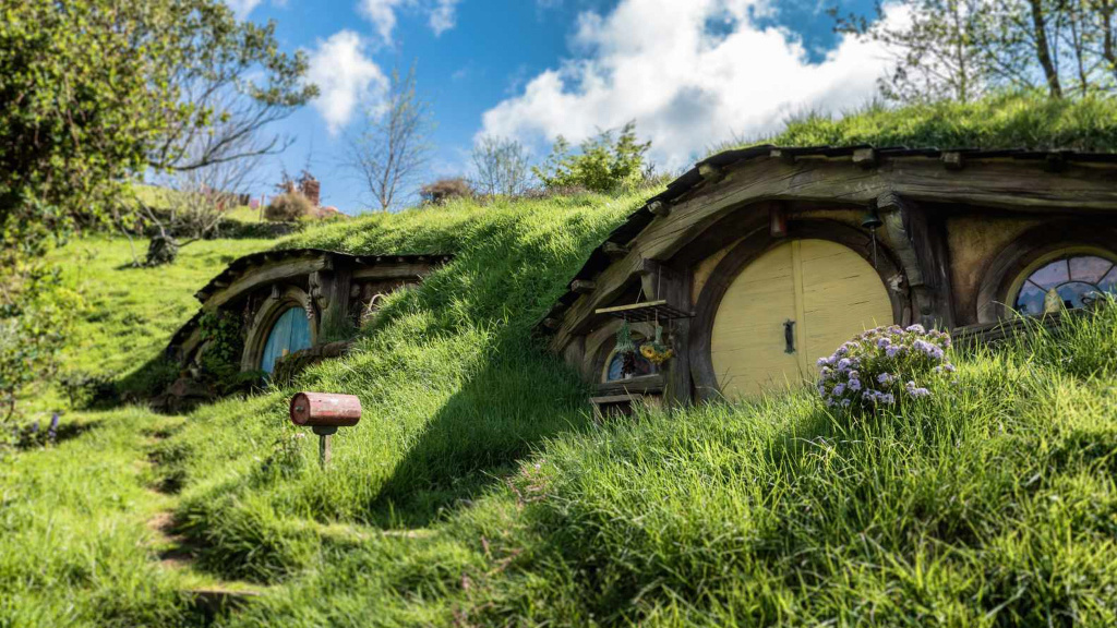 Lord of the Rings: Amazon's most expensive series to date
