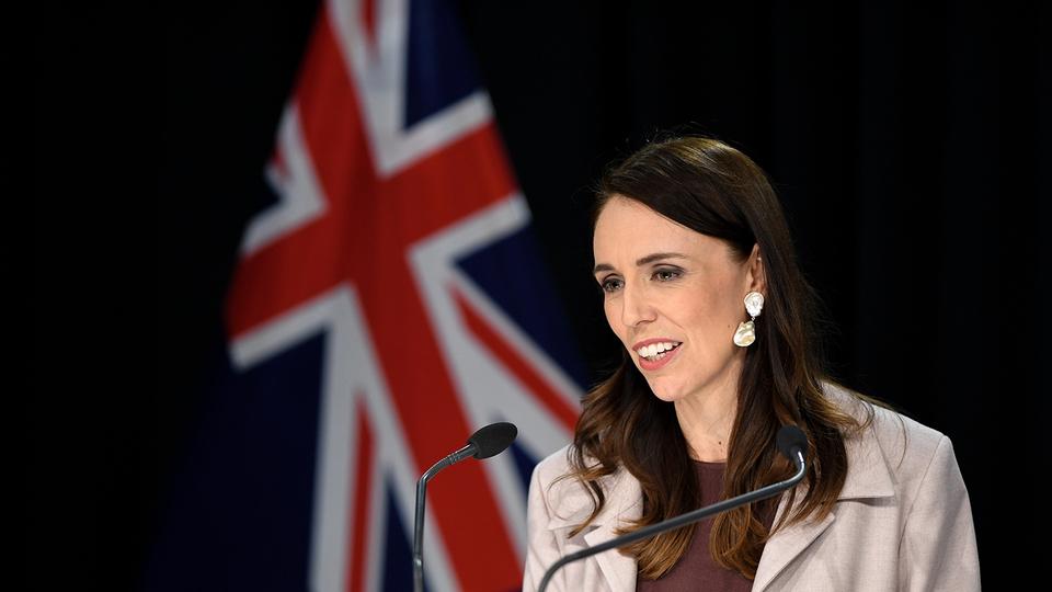 New Zealand raised the minimum wage and raised ...